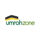 Umrohzone.co.id