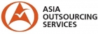 Jobs at ASIA OUTSOURCING SERVICES