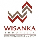 Jobs at PT. Wirasindo Santakarya