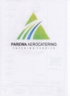 Jobs at PT Parewa Aero Catering