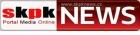 Media SKPK News