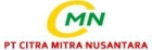 Jobs at PT. Citra Mitra Nusantara