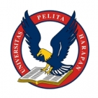 Jobs at Universitas Pelita Harapan Surabaya