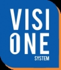 Jobs at PT VISIONE SYSTEM
