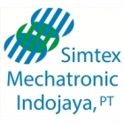 Jobs at Simtex Mechatronic Indojaya