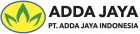Jobs at PT. ADDA JAYA INDONESIA