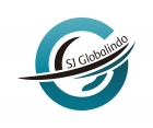 Sudi Jaya Globalindo