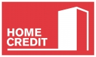 PT.Home Credit Indonesia