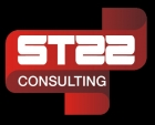 Jobs at ST22 Consulting
