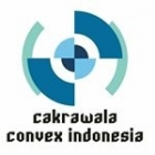 Jobs at PT. Cakrawala Convex Indonesia
