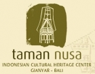 Jobs at PT Taman Nusa