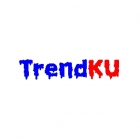 Jobs at TrendKU.co.id