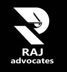 RAJ advocates