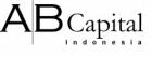 PT. AB Capital Indonesia