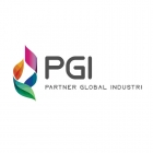 PT. Partner Global Industri