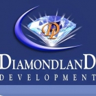 DIAMOND LAND DEVELO0MENT