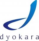Dyokara Nusantara