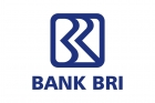 Jobs at Bank Rakyat Indonesia (BRI)