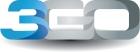 3Go Media