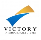 PT. VICTORY INTERNATIONAL FUTURES