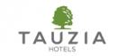 TAUZIA Hotel Management