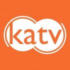 PT. Kiprah Tiga Rancang (KATV Group)