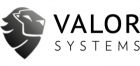 Valor Systems Pte Ltd.