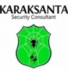 PT. KARAKSANTA SECURITY CONSULTANT