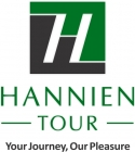 Jobs at PT.Utsmaniyah Hannien Tour