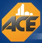 PT.ACE Property Development