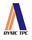 Jobs at PT. DYNIC TEXTILE PRESTIGE