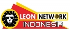 Leon Network Indonesia, PT
