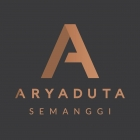 Jobs at Aryaduta Semanggi