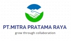 PT Mitra Pratama Raya