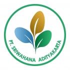 PT SRIWAHANA ADITYAKARTA