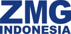 Jobs at PT. ZMG Indonesia