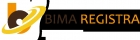 Jobs at PT Bima Registra