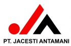 Jobs at PT. Jacesti Antamani