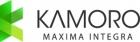 PT. Kamoro Maxima Integra
