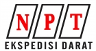 Jobs at PT Nanda Persada Transport
