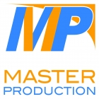 MASTER PRODUCTION SURABAYA