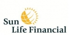 PT SUNLIFE FINANCIAL