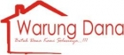 Jobs at Warung Dana