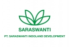 PT. Saraswanti Indoland Development