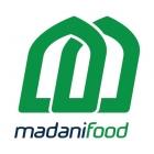 MadaniFood