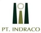 PT. Indraco (Kawasan Suncity Plaza Sidoarjo)