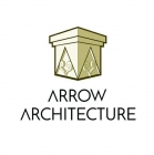 Arrow Architecture