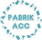 PT. Pabrik ACC Sukses
