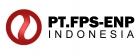 Jobs at PT. FPS-ENP Indonesia
