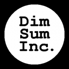Jobs at Dimsum Inc